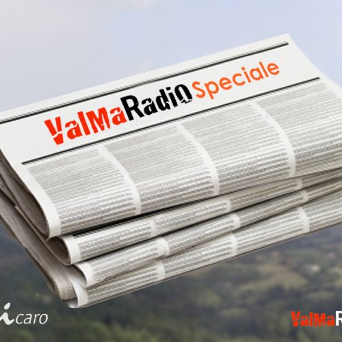 Speciale_new_logo