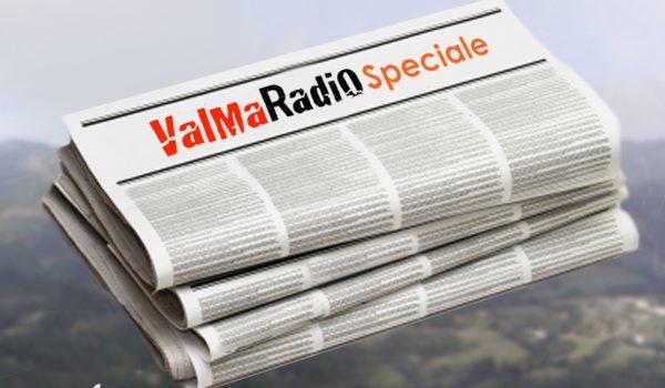 Valmaradio Speciale
