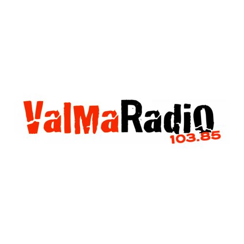 background-valmaradio