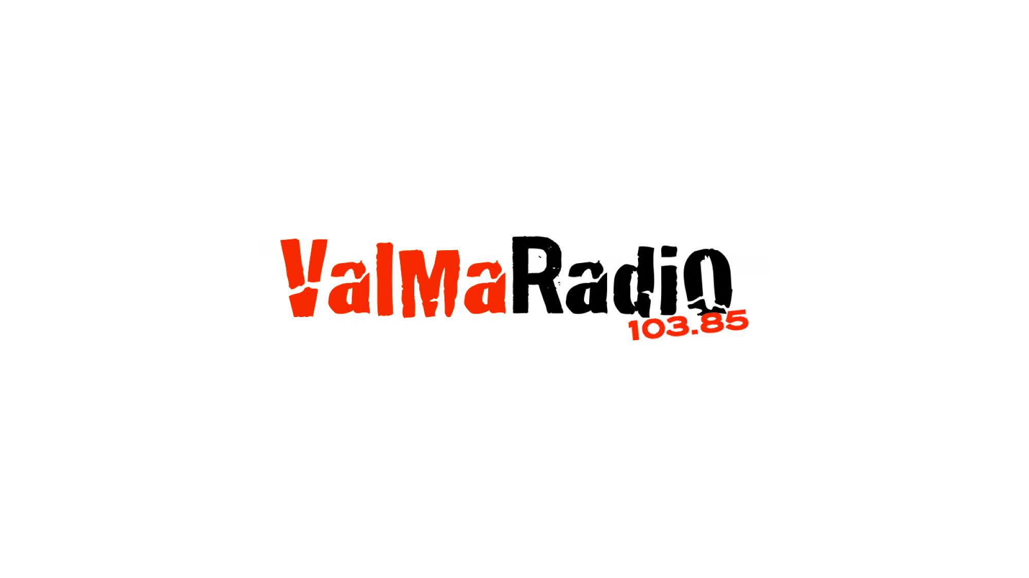 background-valmaradio