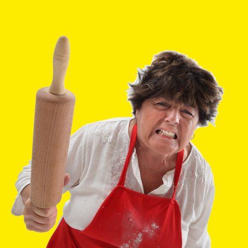 mia-mamma-si-arrabbia-sfondo